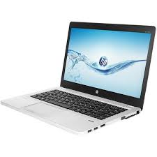 Portátil Hp Ultrabook EliteBook Folio 9470m