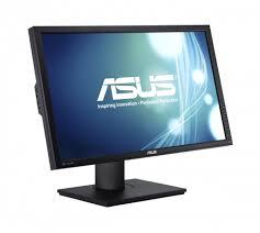 Monitor ASUS PB238Q
