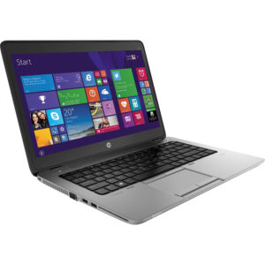 Ultrabook HP 840G2